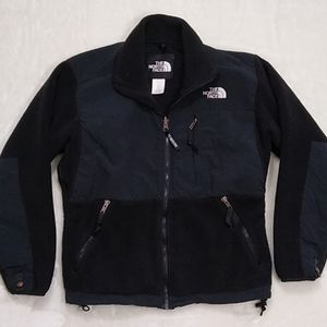 The North Face Women's Jacket Small Black